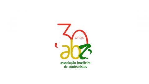 Presidente da ABZ nomeia novos diretores