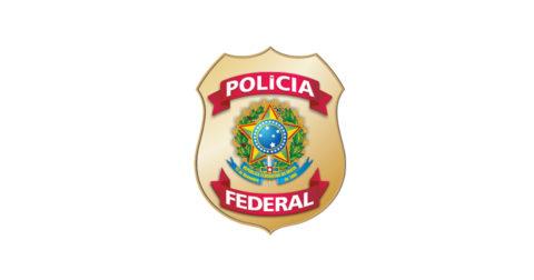 ABZ solicita inclusão de zootecnistas em concurso da Polícia Federal