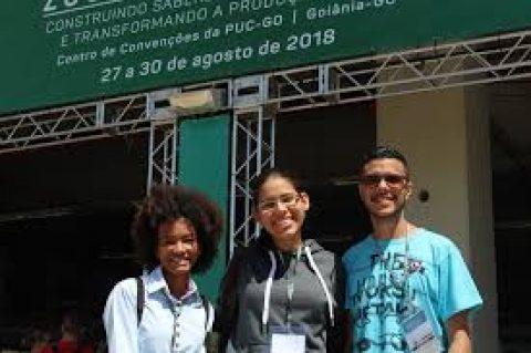 Zootecnia Brasil se despede de Goiânia; próximo destino será Uberaba (MG)