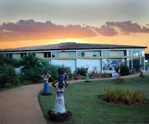 Memorial do Cerrado será opção de turismo para congressistas do Zootecnia Brasil