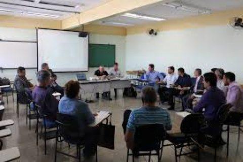 Zootecnistas inseridos no CFMV/CRMV's debatem crescimento da profissão