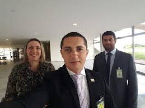 Casa Civil volta a negar encaminhamento de PL que cria Sistema de Conselhos da Zootecnia