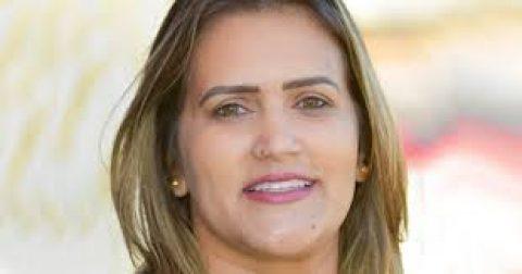 Zootecnista de Minas Gerais receberá prêmio de destaque no Estado