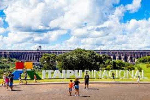 Em concurso, Itaipu Binacional oferta vaga para zootecnista