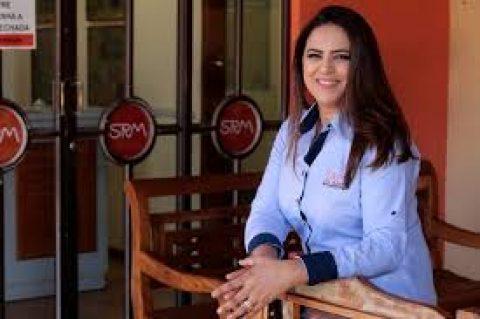 Zootecnista de Maringá vence prêmio de destaque comercial e empresarial