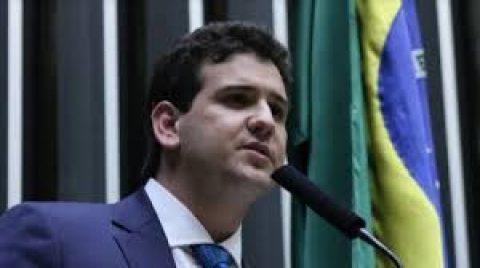 PL quer garantir meia entrada em exposições agropecuárias para profissionais de Agrárias