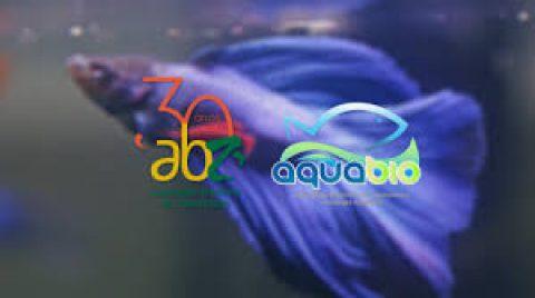 ABZ e Aquabio firmam parceria institucional