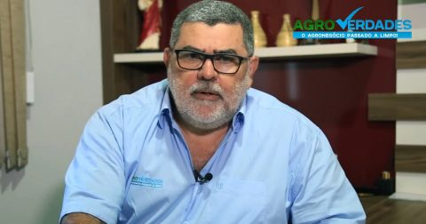 Zootecnista alerta sobre reflexos do Código de Direito e Bem-Estar Animal da Paraíba