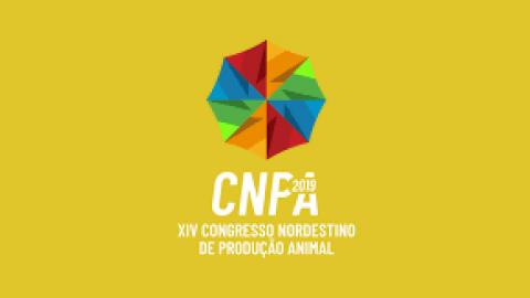 Abertas as inscrições para o CNPA 2019