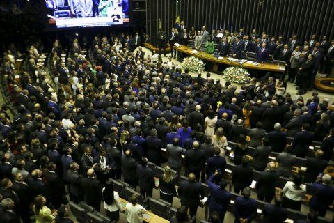ABZ articula reativação do PL 1016/2015 na Câmara dos Deputados