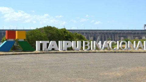 ABZ solicita vagas para acadêmicos de Zootecnia em programa de estágio da Itaipu
