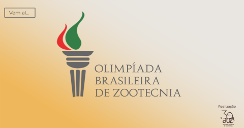ABZ lança Olimpíada Brasileira de Zootecnia