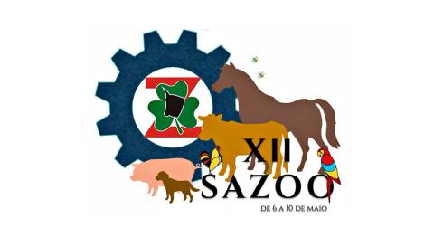 Em maio, CAZOO realizará Semana Acadêmica de Zootecnia na UFPR