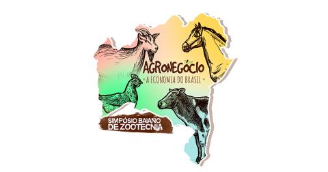 Em maio, Bahia receberá Simpósio de Zootecnia