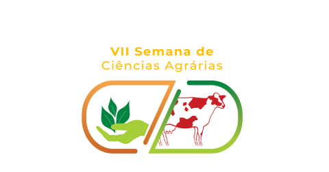 Ceres sediará VII Ciclo de Palestras da Zootecnia