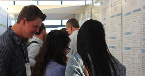 Zootec: prazo para envio de trabalhos científicos termina nesta sexta (31)