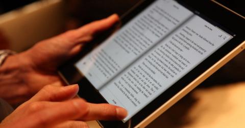 Biblioteca virtual disponibiliza livros e artigos de diversas áreas da Zootecnia gratuitamente