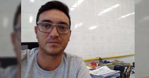 Dissertação de zootecnista é premiada em programa de ciência e tecnologia do Amazonas