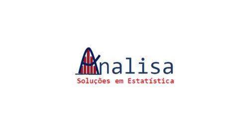 Sócios da ABZ têm descontos exclusivos na Analisa Soluções em Estatística