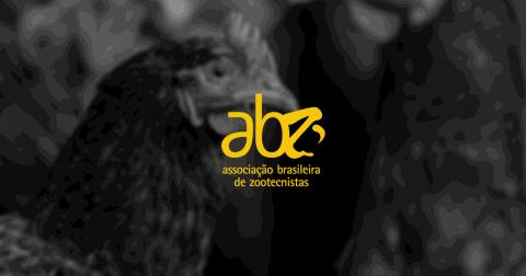 ABZ recorrerá na Justiça contra decisão do TRF1 sobre RT em produção de aves