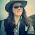 julia_calgaro