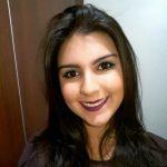 Ana Caroline Rodrigues da Cunha