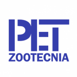 Logo do grupo PET Zootecnia Brasil
