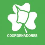 Logotipo do Grupo Coordenadores de Curso de Zootecnia