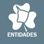 Logotipo do Grupo Entidades de Zootecnistas