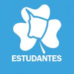 Logotipo do Grupo Entidades de Estudantes de Zootecnia