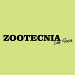 Logo do grupo Informativo Zootecnia em Foco